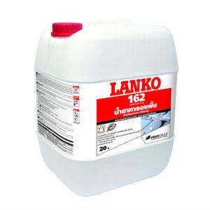 LANKO 162