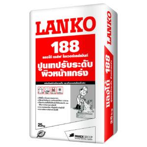 LANKO 188
