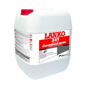 LANKO 241