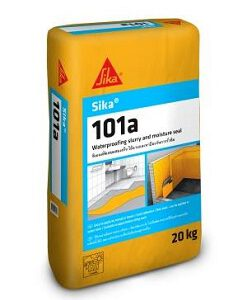 Sika-101a